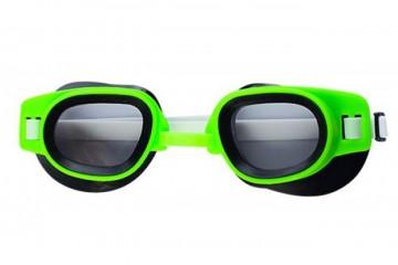 Очки для плавания A-Toys
