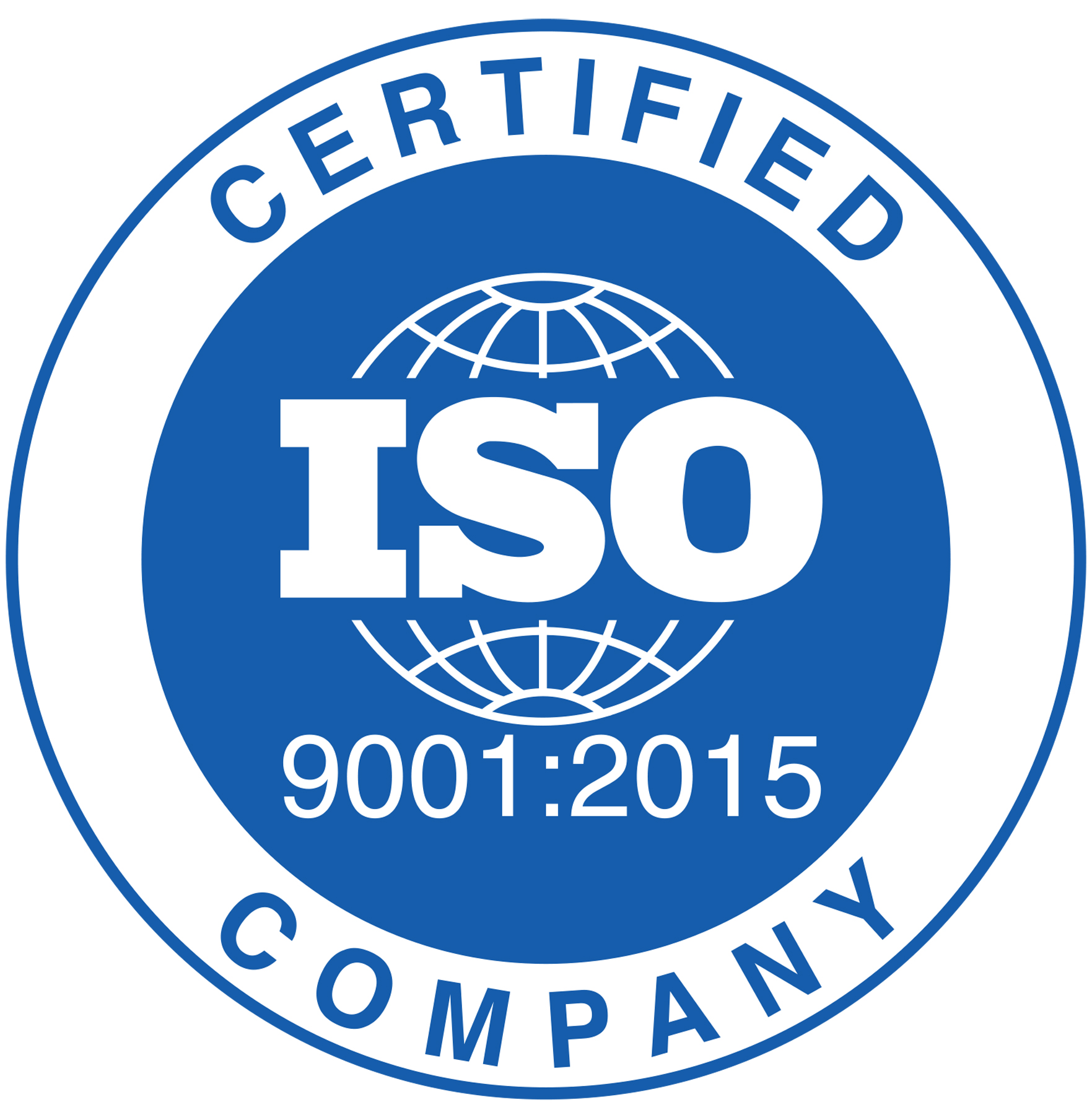 ISO_9001-2015.jpg (821 KB)